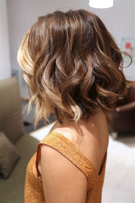 diy short haircuts for curly hair redefine your look with these inspired cute short haircuts
