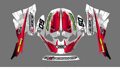 design a helmet decal helmet designs stickers www imgkid com the image kid