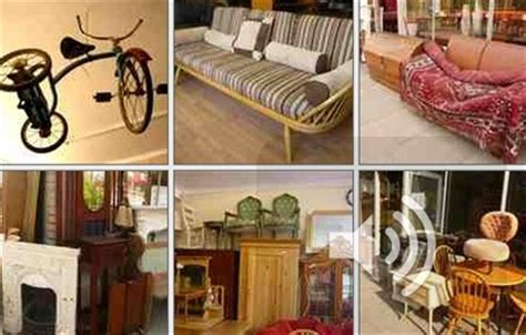 second hand sofas in london second hand furniture in london london