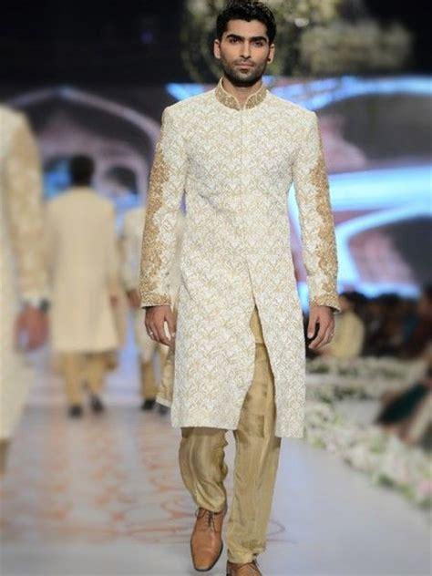 wedding sherwani in bangalore mens wedding wear sherwani collection 2016 2017