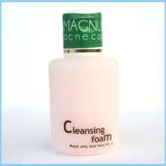 Avione Cleansing Foam Sabun Wajah Muka Berminyak Normal perawatan jerawat obat muka terbaik solusi wajah