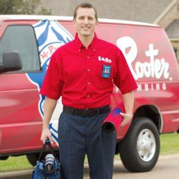 Tri Valley Plumbing by Mr Rooter Plumbing Of The Tri Valley 33 Fotos 70