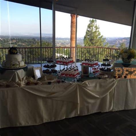 table la canada la canada flintridge country 185 photos 113