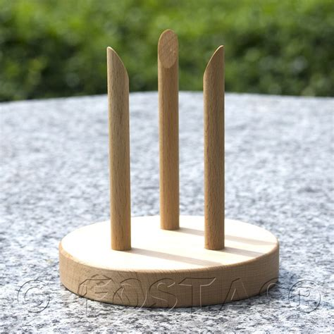 Doppel Schiebetüren Holz by Produkte Alle Produkte Doppel Lantos St 228 Nder Holz
