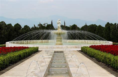 imagenes jardines de mexico jardines de m 233 xico en morelos 161 7 experiencias en una