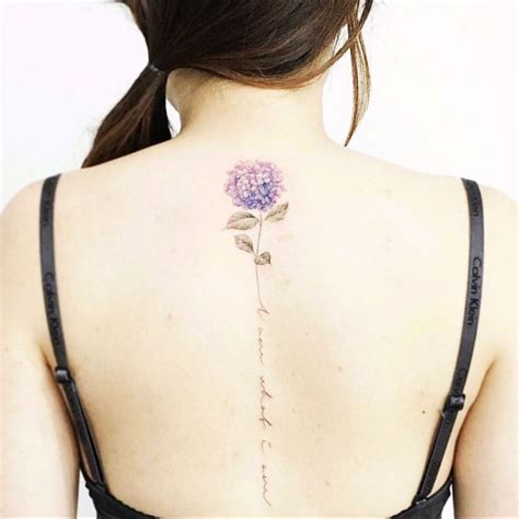 tattoo font delicate 25 best ideas about delicate tattoo fonts on pinterest