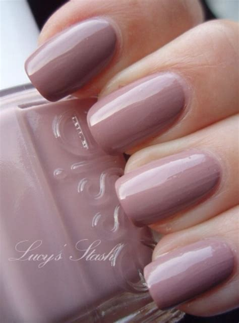 gel nail designs for middle aged women best 25 mauve nails ideas on pinterest fall nail colors