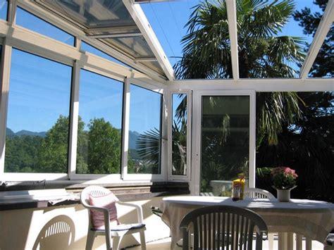 strutture mobili per esterni strutture mobili di copertura per esterni