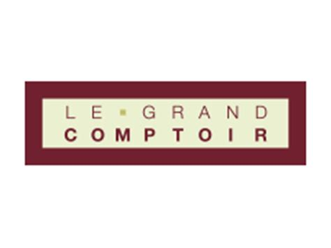 grand comptoir bordeaux le grand comptoir gares connexions