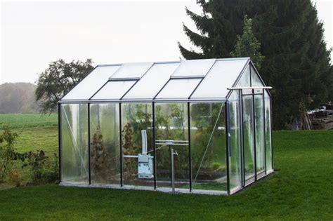 Gewächshaus Mit Glas 489 by Gew 228 Chshaus Mit Glas Top Gew Chshaus Mit Glas Stabil 2 5