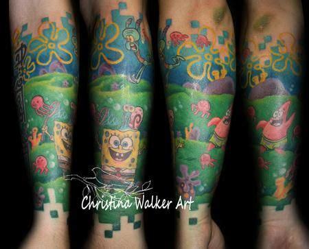 bamboo tattoo edmonton thought i was kidding huh luckybambootattoo com