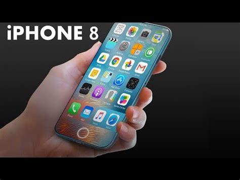 iphone 8 tak będzie wyglądał najnowsze informacje