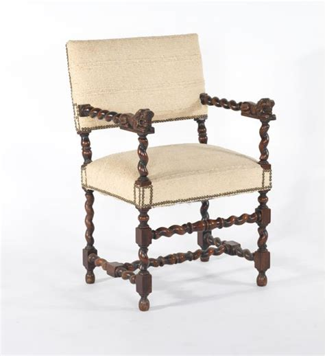 Gorman Furniture by Furniture Featuring The Estate Of Joseph T Gorman