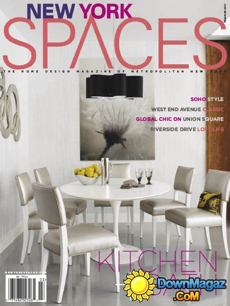 new york magazine home design issue new york spaces 02 03 2017 187 download pdf magazines