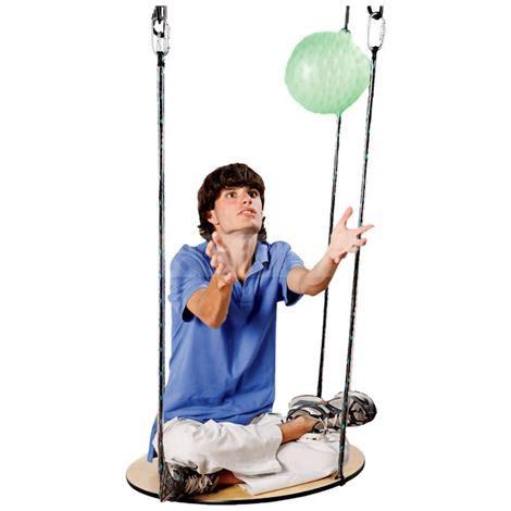 flaghouse swings flaghouse circle platform swing swings