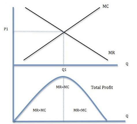 marginal costs marginal costs marginal revenue hesa