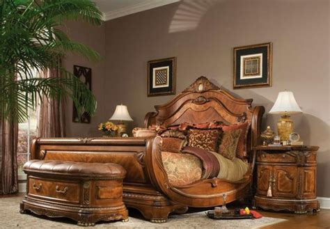 Wood Handmade Furniture - eco friendly wooden furniture for green and modern