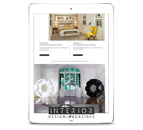 interior design magazines 187 download free ebook top 100 download right now free ebook best interior designers in