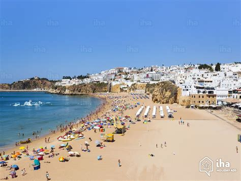 lettings west coast algarve what is needed to