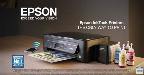 epson l220 resetter kickass what is epson adjustment program and its working techavy