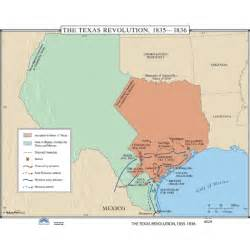 history maps for classroom history map 024 the