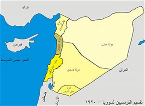middle east map before and after entr acte the middle east before after ww2