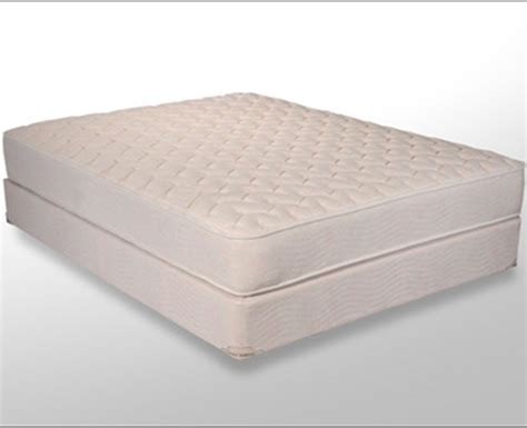 Comfort Solutions Mattress by Pin By C On Home