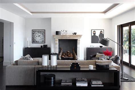 top  modern interior designers     luxdeco