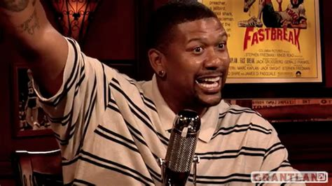 jalen rose tattoos i don t mind being a professional as an athlete y by