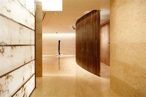 japanese interior designers