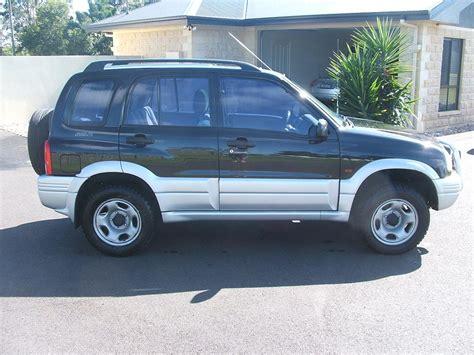 Suzuki Grand Vitara Towing Capacity Suzuki Grand Vitara 1998 Wallpaper 1024x768 24174