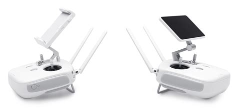 Drone Phantom 4 Pro phantom 4 pro et inspire 2 deux nouveaux drones chez dji