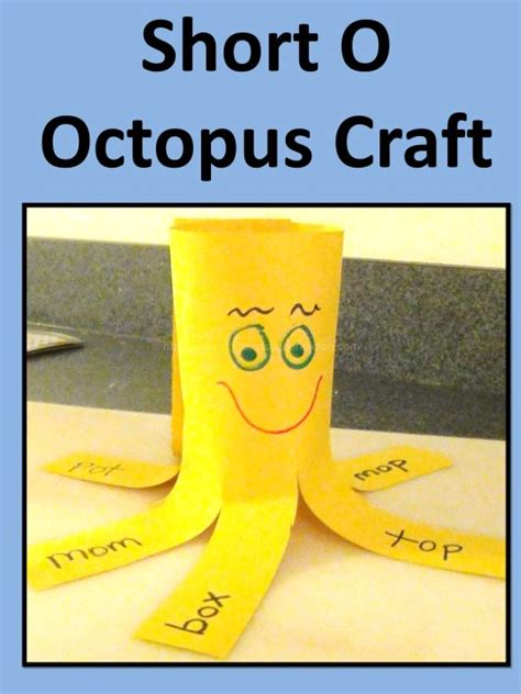 crafts for with special needs the shorts shorts and special needs on