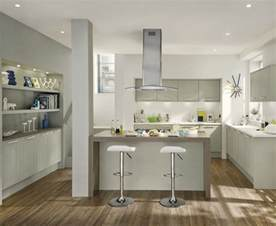 howdens kitchen design my kitchen view your howdens howdens joinery kitchens which