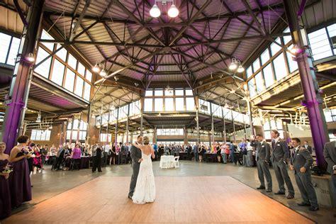 Wedding Planner Detroit by Eastern Market Detroit Wedding Wedding Tips And Inspiration