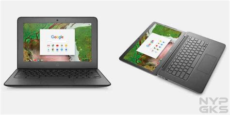 Hp Oppo G5 hp chromebook 11 g6 and 14 g5 officially announced