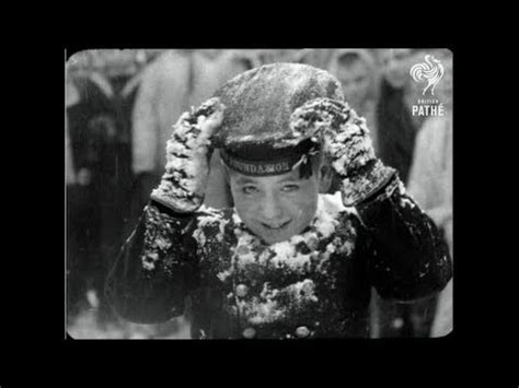 beautiful movie montage 17 best images about 1920s in videos on pinterest videos