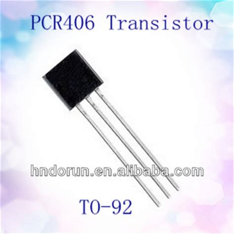equivalente do transistor tip41c pcr406 to 92 transistor buy package to 92 transistor pcr406 transistor product on alibaba