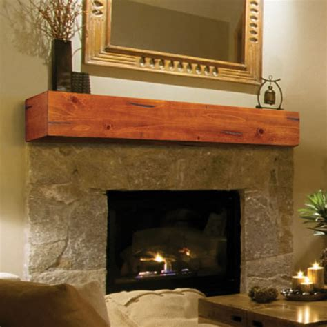 Fireplace Mantels Sale by Fireplace Mantels For Sale Pasadena Marble Fireplaces