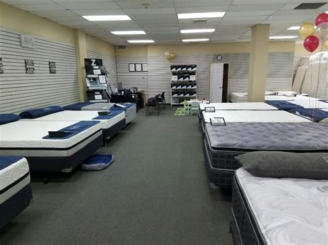 the family mattress stop 14 photos furniture stores 1100 w st frederick md