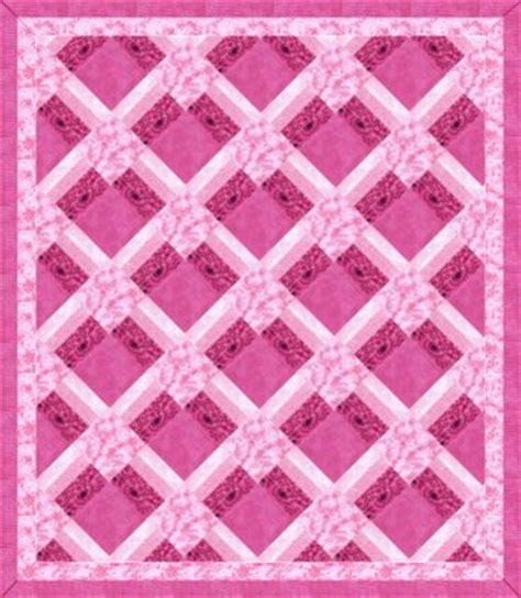 Pink Quilt Pattern | pink quilt patterns 171 free patterns