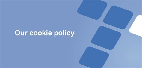 Cookie policy larampa it