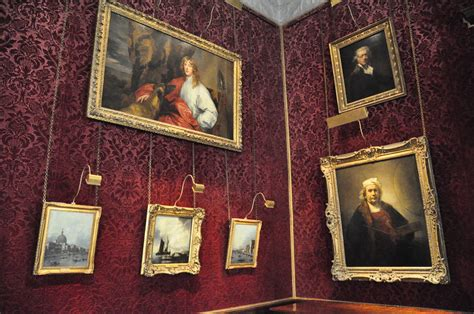 house collection is this the greatest painting in britain art and design