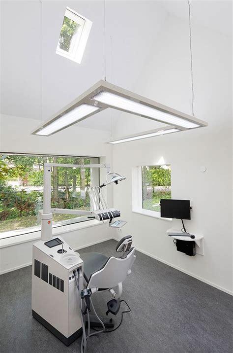 stylish dental clinic   netherlands  caught