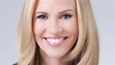 "WBBM TV's Megan Glaros to guest host on CBS' ""The Talk"