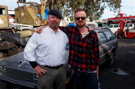 mythbusters breaking bad bathtub mythbusters breaking bad bathtub 28 images mythbusters