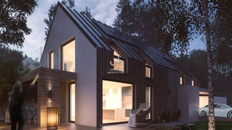 eco house design plans uk how to design eco houses passivhaus and zero carbon houses