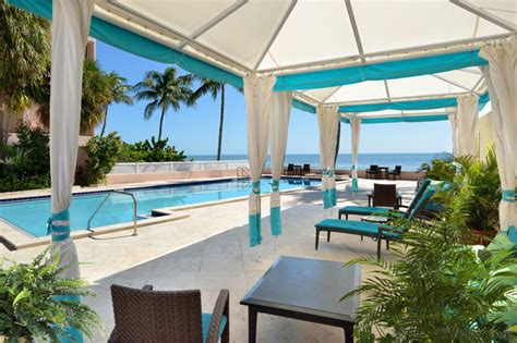 key west house rentals exclusive key west beach front 2 bedroom nightly vacation rental