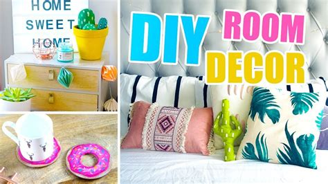 diy summer room decor diy summer room decor 2017 my crafts and diy projects