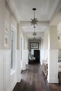 hallway paint colors best 25 wood floors ideas on